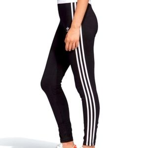 🆕 🌟🌟NEW SIZES JUST ADDED🌟🌟 Adidas Tights